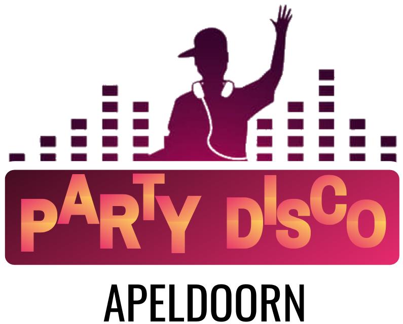 Party Disco Apeldoorn